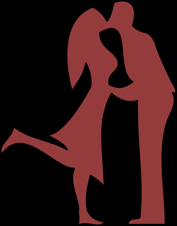 jak zrobić nazwę profilu randkowego Pobierz dźwięk dobierania dota 2